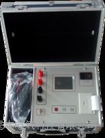 直流电阻测试仪多少钱一台 GY3009