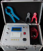 承装江苏全自动电容电感测试仪