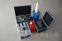 高品質電纜故障測試儀(設備) GY9002