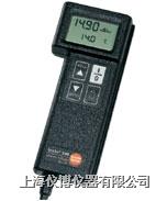 testo 230 型pH计 testo 230