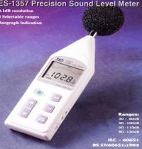噪声仪 tes1357,tes1350