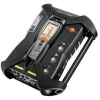 testo 350 加强型烟气分析仪 testo 350 加强型