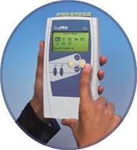 八通道数据记录仪(多通道数据采集器) DaqPRO