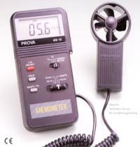 TES风速仪 AVM-01\03\05\07