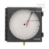 圓圖壓力記錄器   PW867 PW867