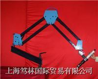 万能气动攻丝机,攻牙机,螺纹机,螺牙机