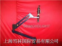 美国SIOUX气动攻丝机,攻牙机,螺纹机