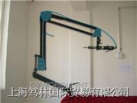 上海攻丝机,攻牙机,万能气动攻丝机