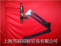 高精密气动攻丝机,盲孔攻丝机,攻牙机,螺纹加工设备