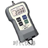 日本新宝FGN系列测力计|FGN-B系列测力计
