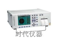 日本HIOKI日置3194马达/谐波测试分析仪