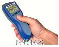 PT99转速表/PLT200光电转速表