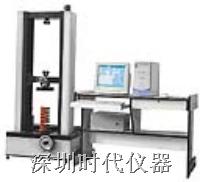 TLW-系列微机控制弹簧试验机