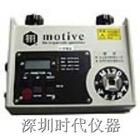 M10型数字扭力测试仪/M-10扭力计