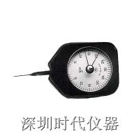 DTA-300-1指针张力计/ DTA-500-1指针张力仪