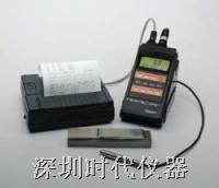 德国FERITSCOPE MP30铁素体含量测定仪