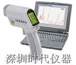雷泰MX4+红外测温仪,MX4PC,MX4PSZ