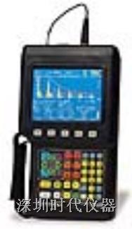 EPOCH 4 PLUS超声波探伤仪(已经停产) EPOCH 4 PLUS超声波探伤仪