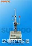 SD-10,SD-20数显弹簧试验机