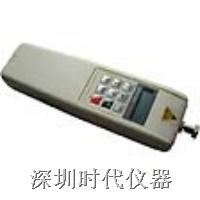 台湾一诺HF-05电子式推拉力计(价格特优)