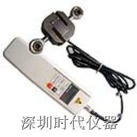 台湾一诺HE 0.2外置传感器电子式推拉力计