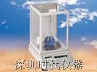 美国SETRA西特BL-1200S系列精密电子天平