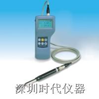 KANOMAX A541智能型环境测试仪(价格特优)