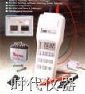 TES-32 电池测试仪/蓄电池检测仪TES-32