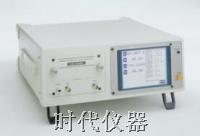 日置HIOKI 3535 LCR测试仪(价格优惠)