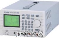PST-3202可编程电源(价格特优)
