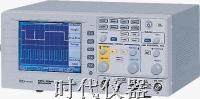 台湾固纬GDS-840C彩色数字示波器|GDS-840C彩色数字示波器