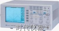 GDS-820数字式示波器|GDS-820数字式示波器