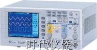 固纬GDS-806C数字示波器|GDS-806C数字示波器