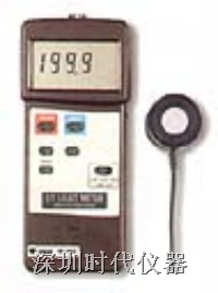 TN-2254 UVC紫外辐照计(价格特优)