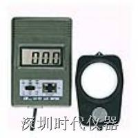 台湾路昌LX-101照度计(原装台湾、价格优惠)