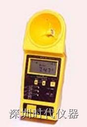 爱尔兰600E测高仪/电缆测高仪600E