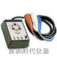 日本共立kyoritsu相序表8030/8031|相序指示仪8031/8030