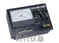 日本日置HIOKI 3501电容测试仪|HIOKI3501电容测试仪
