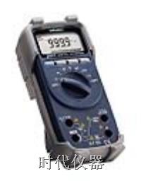 日本日置HIOKI3804多功能手持式万用表