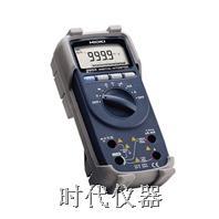 日本日置HIOKI 3255-50数字万用表(价格特优)