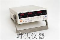 日本日置HIOKI3187单相电能质量分析仪