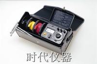 日本日置HIOKI 3151绝缘/接地电阻测试仪