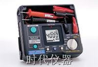 日本日置HIOKI 3454-11/3454-51/3454-10数字兆欧表/绝缘电阻测试仪