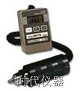 MGT-50数显扭矩测量仪美国MARK-10公司