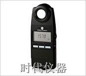 美能达T-10照度计(价格优惠)