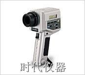 LS-100辉度计,美能达辉度仪LS-100