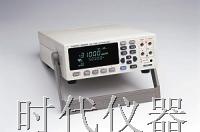 日本日置HIOKI 3540微电阻计(价格特优)