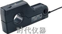 日本日置HIOKI CT 9279钳式传感器 通用钳式