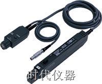 日本日置HIOKI 3276钳式传感器 钳式电流探头