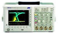 Tektronix TDS3054C数字荧光示波器